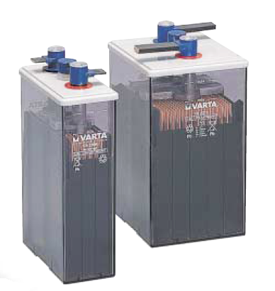 Large Power Battery