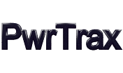 PwrTrax Name